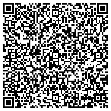 QR-код с контактной информацией организации ФИНАНСОВОЕ УПРАВЛЕНИЕ АДМИНИСТРАЦИИ С. БАРДА, МУ