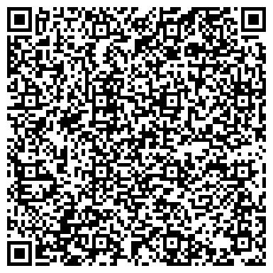 QR-код с контактной информацией организации Салон-магазин Полиформ, СПД (Poliform)