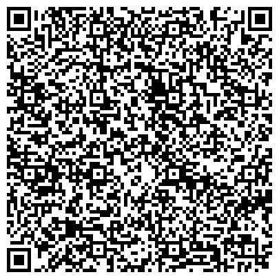 QR-код с контактной информацией организации ГОСУДАРСТВЕННАЯ СЕМЕННАЯ ИНСПЕКЦИЯ ПО ПЕРМСКОЙ ОБЛАСТИ БАРДЫМСКИЙ РАЙОННЫЙ ФИЛИАЛ, ФГУ