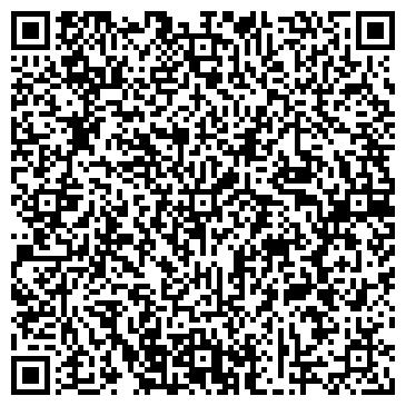 QR-код с контактной информацией организации Ник Гранит, ООО