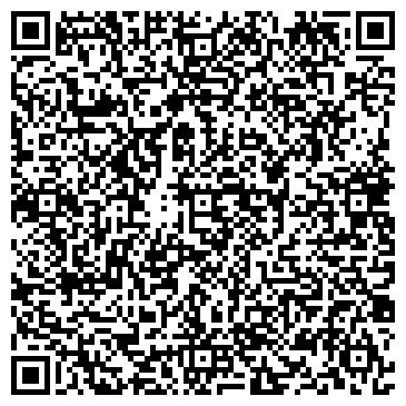 QR-код с контактной информацией организации Мир керама, ООО
