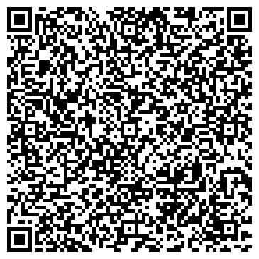 QR-код с контактной информацией организации Альтимастрой,ООО(АЛЬТІМАСТРОЙ)