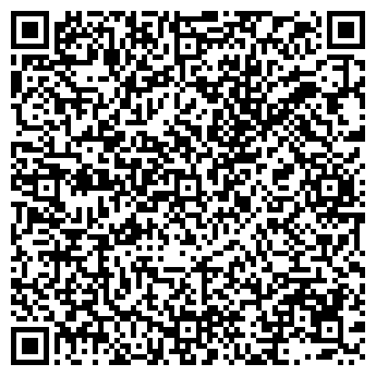 QR-код с контактной информацией организации Рустика, ЧП