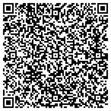 QR-код с контактной информацией организации Николайчук Р.А., СПД