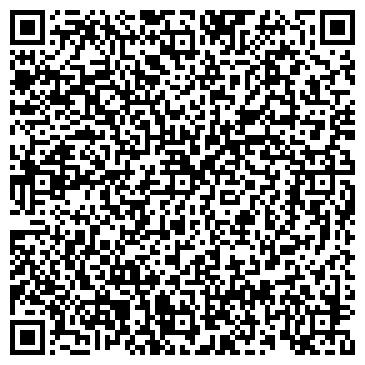QR-код с контактной информацией организации Руденчик Е.В., СПД
