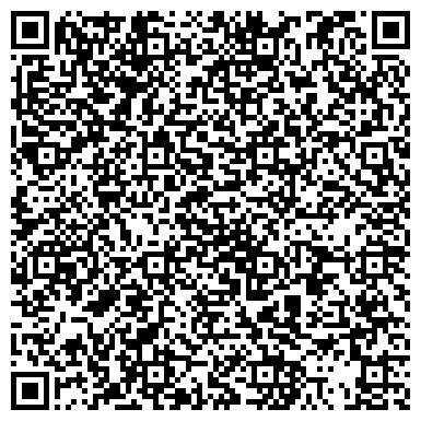 QR-код с контактной информацией организации Мамчур Виталий Михайлович, ЧП