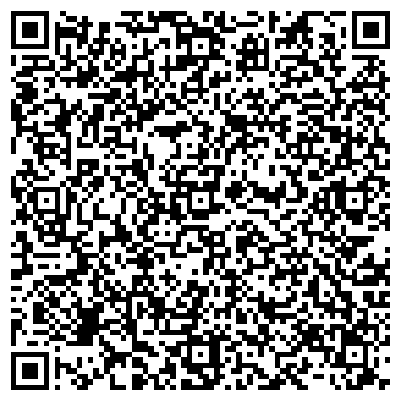 QR-код с контактной информацией организации Кахель та металовироби, ООО