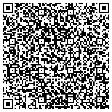 QR-код с контактной информацией организации Кафель Испании, СПД