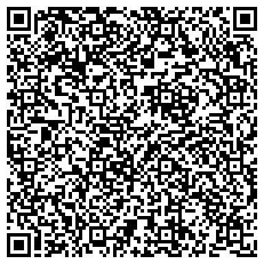 QR-код с контактной информацией организации Рудик В.Р., ЧП