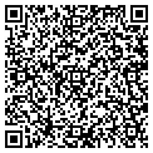 QR-код с контактной информацией организации D-FOTO