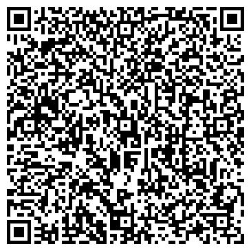 QR-код с контактной информацией организации Коваленко О.Л., СПД