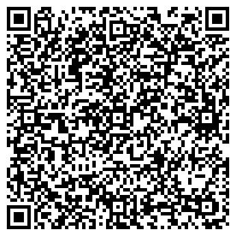 QR-код с контактной информацией организации Промоушн Груп, ООО