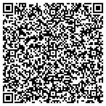 QR-код с контактной информацией организации Кобальчинский, ЧП