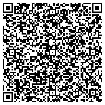 QR-код с контактной информацией организации Лысенко Д.С., СПД