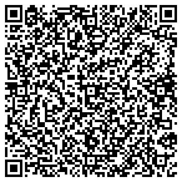 QR-код с контактной информацией организации Ксв-гарант, ООО