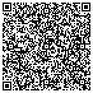 QR-код с контактной информацией организации Вади , ЧП