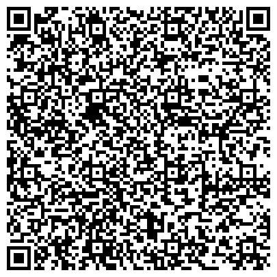 QR-код с контактной информацией организации Архитектурно-Дизайнерская Кампания Боско Дизайн, ООО