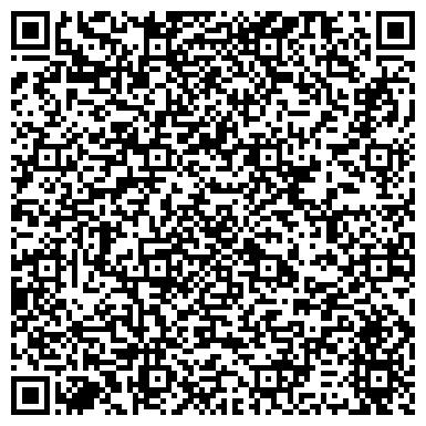 QR-код с контактной информацией организации Прилукский гослесхоз, ГП