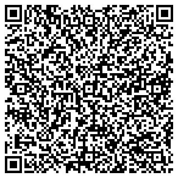 QR-код с контактной информацией организации Авантаж-СП, ЧП