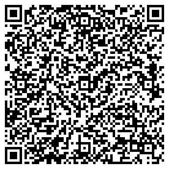 QR-код с контактной информацией организации Ходоровская, ЧП
