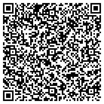 QR-код с контактной информацией организации Westwood, ООО