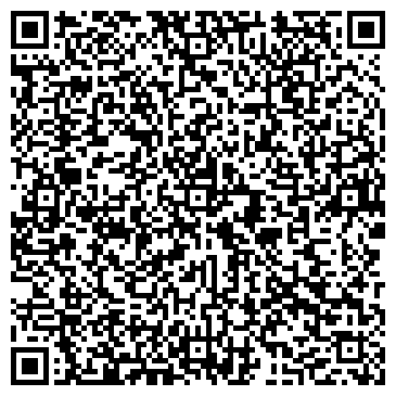 QR-код с контактной информацией организации Мастер Пироженко, ЧП
