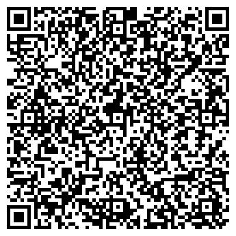 QR-код с контактной информацией организации Укршпон, ПИИ ООО