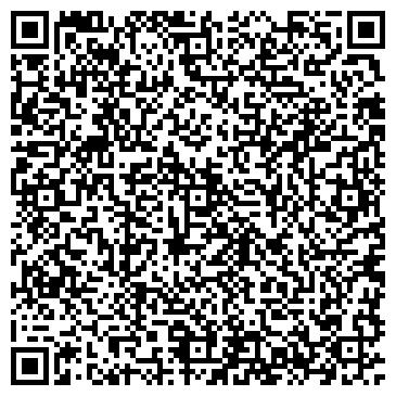 QR-код с контактной информацией организации Дядя Ваня, ЧП