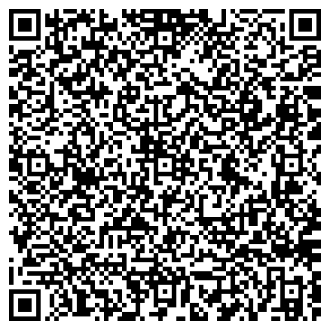 QR-код с контактной информацией организации Укрекспорт Трейд, ООО