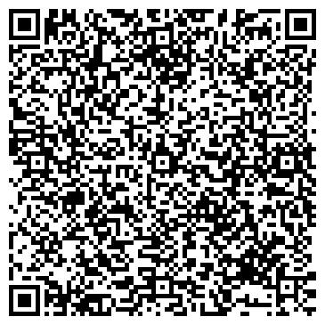 QR-код с контактной информацией организации ШКОЛА № 1262 ИМ. А.Н. ОСТРОВСКОГО