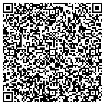 QR-код с контактной информацией организации Ричвуд Украина, ООО