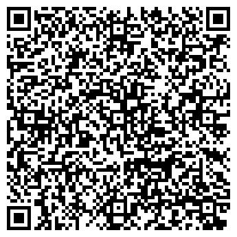 QR-код с контактной информацией организации Мирошнык, ЧП