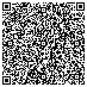 QR-код с контактной информацией организации Приходько Н. Н., ЧП