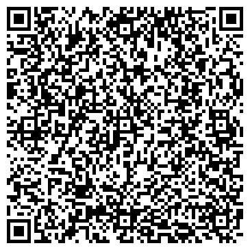 QR-код с контактной информацией организации ШКОЛА № 19 ИМ. В.Г. БЕЛИНСКОГО