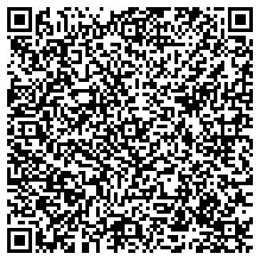 QR-код с контактной информацией организации Титан Холдинг Групп, ООО