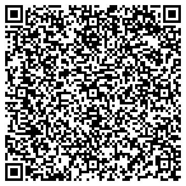 QR-код с контактной информацией организации Андрейчук Я.Н., СПД