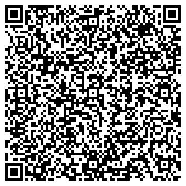 QR-код с контактной информацией организации Миц, ЧП