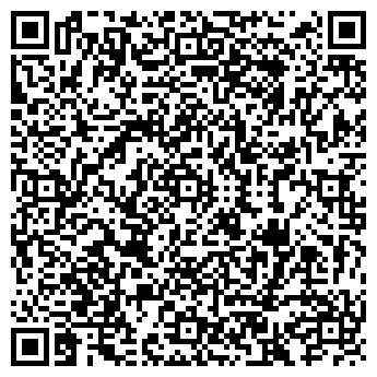 QR-код с контактной информацией организации Помогайбо Б. В., ЧП