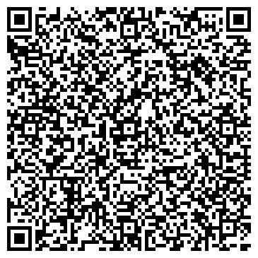 QR-код с контактной информацией организации Svitanok 2000, ЧП (Свитанок)