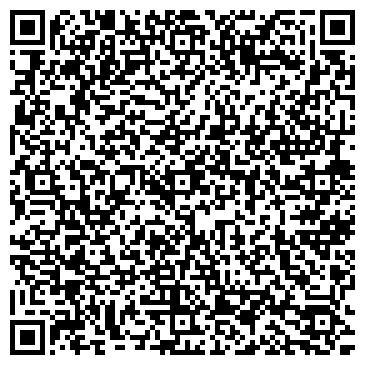 QR-код с контактной информацией организации Продажа пиломатериалов, ЧП