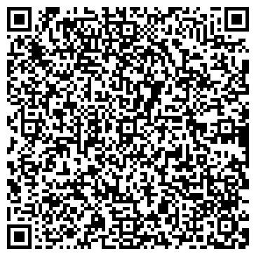 QR-код с контактной информацией организации ИГОШИН А. А.,ЧП