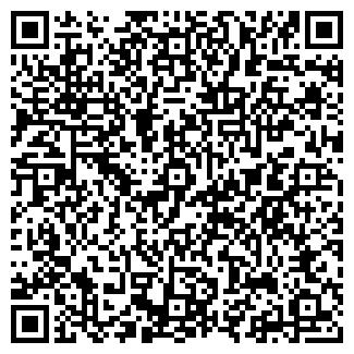QR-код с контактной информацией организации Фурс, ЧП