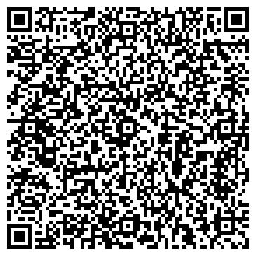 QR-код с контактной информацией организации СтройЦентр,ООО