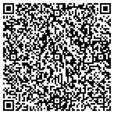QR-код с контактной информацией организации СлавСтройТранс, ООО