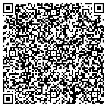 QR-код с контактной информацией организации ООО «Айкэн»