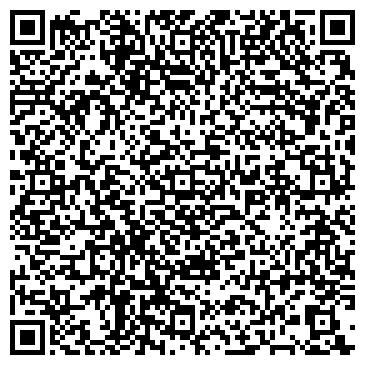 QR-код с контактной информацией организации Лимар, ООО (Limare)