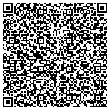 QR-код с контактной информацией организации UBT Trading (Укр.Био.Топливо), ЧП