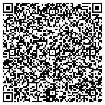 QR-код с контактной информацией организации Экоплай, ООО