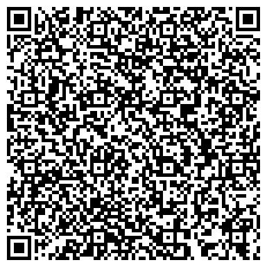QR-код с контактной информацией организации МЕЖРЕГИОНАЛЬНЫЙ ЦЕНТР НОВЫХ ТЕХНОЛОГИЙ ТОО