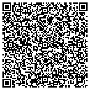 QR-код с контактной информацией организации Спектр (Spektor), ООО